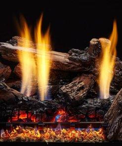 Monessen Charisma Vent Free Gas Logs