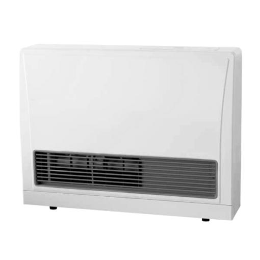 Rinnai Direct Vent Heater EX22